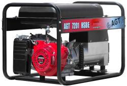 AGT AGT 7201 HSBE R26