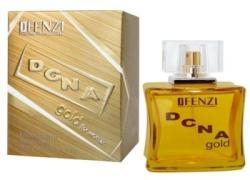 J. Fenzi DCNA Gold EDP 100ml