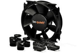 be quiet! Silent Wings 2 92mm BL061