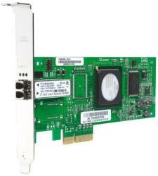 HP FC1142SR AE311A