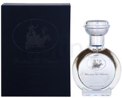 Boadicea the Victorious Seductive EDP 50ml