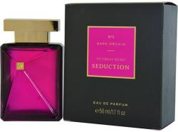 Victoria's Secret Seduction Dark Orchid EDP 50ml