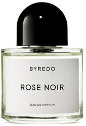 Byredo Rose Noir EDP 100ml