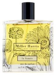 Miller Harris La Fumme EDP 100ml