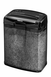 Fellowes Powershred M-6C IFW46021