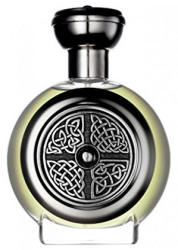 Boadicea the Victorious Invigorating EDP 100ml