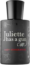 Juliette Has A Gun Lady Vengeance EDP 50ml