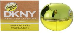 DKNY Be Delicious Eau So Intense EDP 50ml
