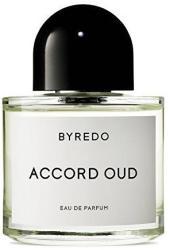 Byredo Accord Oud EDP 100ml