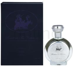 Boadicea the Victorious Divine EDP 100ml