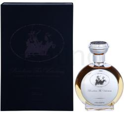 Boadicea the Victorious Delicate EDP 100ml