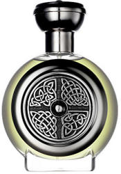 Boadicea the Victorious Adventuress EDP 100ml