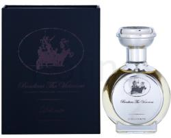 Boadicea the Victorious Delicate EDP 50ml