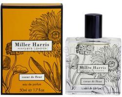 Miller Harris Coeur De Fleur EDP 50ml