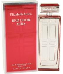 Elizabeth Arden Red Door Aura EDT 100ml