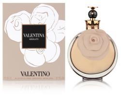 Valentino Valentina Assoluto EDP 50ml