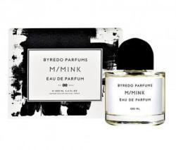 Byredo M/Mink EDP 100ml