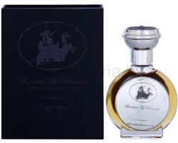 Boadicea the Victorious Invigorating EDP 50ml