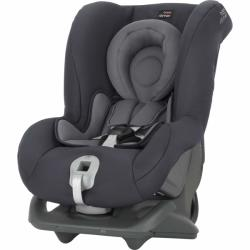 Britax-Römer First Class Plus