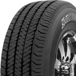 Bridgestone Dueler H/T 684 II 245/70 R17 110S