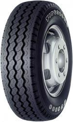 Firestone CV3000 195/70 R15 104R