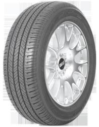 Bridgestone D33 235/55 R19 101V