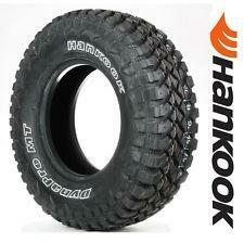 Hankook Dynapro MT RT03 225/75 R16 115Q