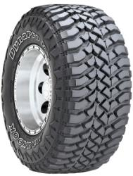 Hankook Dynapro MT RT03 265/70 R16 110Q