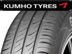 Kumho Ecowing ES01 KH27 185/65 R14 86H