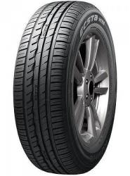Kumho Ecowing ES01 KH27 165/70 R14 81T