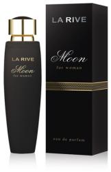 La Rive Moon Woman EDP 75ml