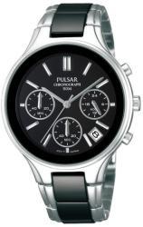 Pulsar PT3265