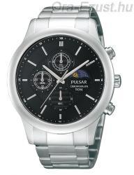 Pulsar PV9003