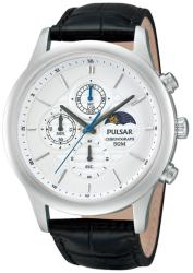 Pulsar PV9005