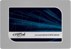 HP 2.5 256GB SATA3 (A3D26AA)