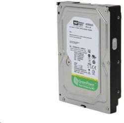 Western Digital 320GB 32MB SATA3 WD3200AUDX