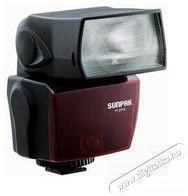 Sunpak PF 30X (Nikon)
