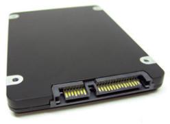 Fujitsu SSD 256GB S26361-F3681-L256