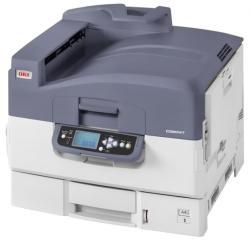 OKI C920WT (01329801)