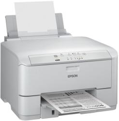 Epson WorkForce Pro WP-M4015 DN (C11CC77301)