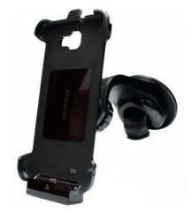 Samsung ECS-K1E1