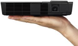 NEC L51w