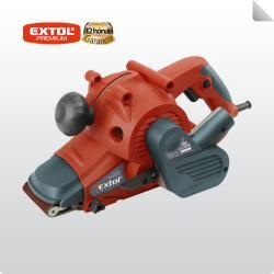 Extol 8894303