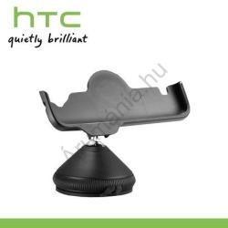 HTC CAR D150