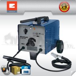 Einhell BT-EW 200