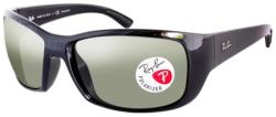 Ray-Ban RB4149 601/58 Polarized