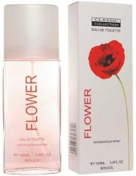 Classic Collection Flower EDT 100ml