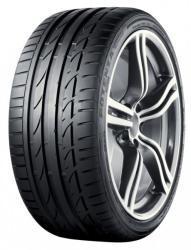 Bridgestone Potenza S001 RFT 255/40 R17 94W
