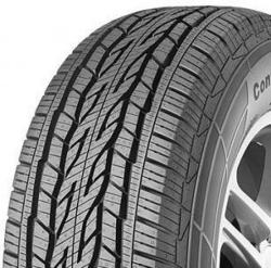 Continental ContiCrossContact LX 2 235/70 R15 103T