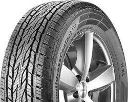 Continental ContiCrossContact LX 2 XL 255/55 R18 109H
